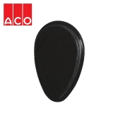 ACO Qmax 700 Slot Channel Blanking End Cap