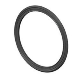 ACO Modular 125 / EG150 FAT Sealing Ring