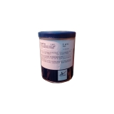 Aluminium Touch Up Paint 125ml - Anthracite Grey