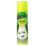 Dethlac Insecticidal Lacquer - 250ml
