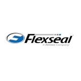 Flexseal Channel Drain End Caps/Outlet Caps Pack - C250 Class