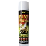 Insecto Fly and Wasp Destroyer - 300ml