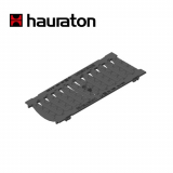Hauraton Faserfix KS150 Iron Grating 500mm  - F900 Loading