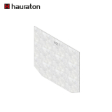 Hauraton Faserfix SUPER 100 End Cap