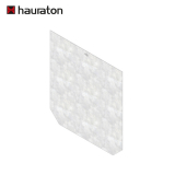 Hauraton Faserfix SUPER 300 End Cap