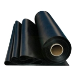 Hertalan Easy Cover Contractor Grade 1.2mm EPDM Roll - 20m x 700mm