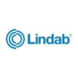 Lindab Ventilation Suspension Ring Without Rubber - 100mm