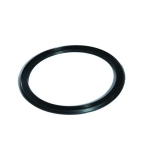 Polypipe Rigidrain Pipe Ring Seal 300mm