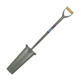 Spear and Jackson Drainage Spade